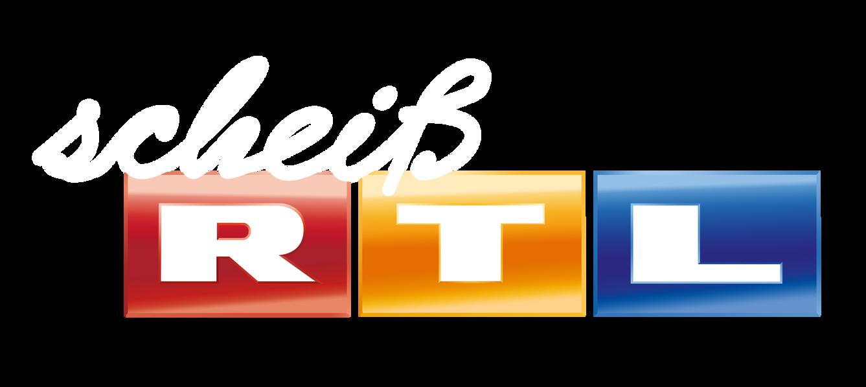 rtl d