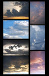 Clouds Package