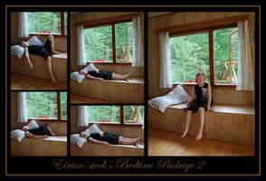 Bedtime Package II by Eirian-stock