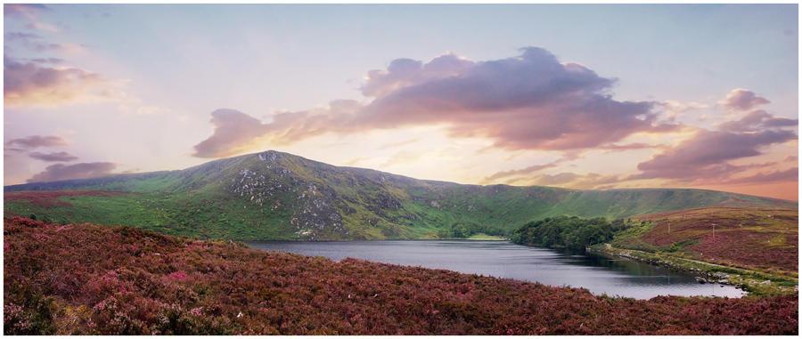 BG Lake Bray Exclusive by Eirian-stock