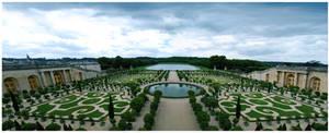 BG Geometric Garden Exclusive
