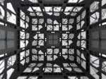 Cube version 1
