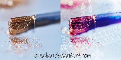 http://fc01.deviantart.net/fs71/i/2011/240/a/1/psd_color_1_by_dascha0-d486o09.jpg