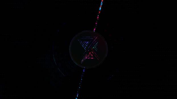 Intro (GIF) vv Video vv