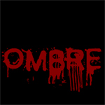 Ombre by hitaris