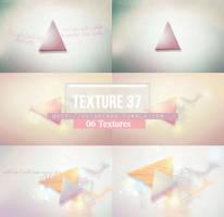 Tex37 by SamOutshiner