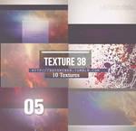 Tex38
