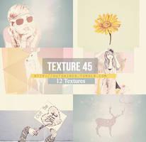 Tex45 by SamOutshiner