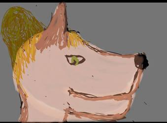 Wip-Canine