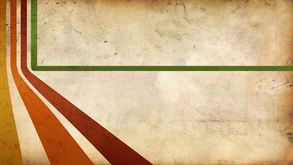 Wallpaper 01 by Mysstika