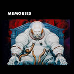 Memories folder icon
