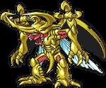 Herculeskabuterimon