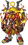 Apollomon by DigimonGif