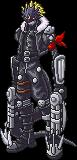Beelzebumon by DigimonGif