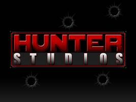Hunter Studios Desktop Wallpaper by Hunter-Studios