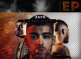 Pack Png 1681 // ZAYN. by ExoticPngs