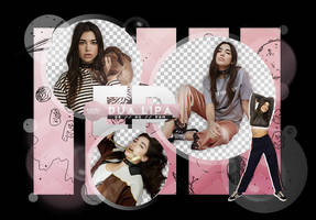 Pack Png 1727 // Dua Lipa. by ExoticPngs