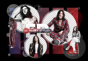 Pack Png 1771 // Harry Styles. by ExoticPngs