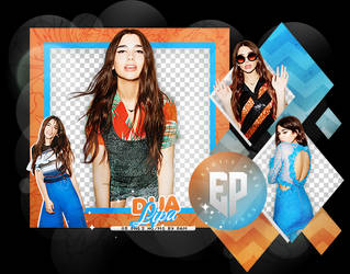 Pack Png 2180 // Dua Lipa. by ExoticPngs