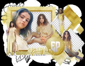 Pack Png 2183 // Selena Gomez.