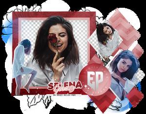 Pack Png 2203 // Selena Gomez.