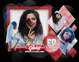 Pack Png 2203 // Selena Gomez. by ExoticPngs