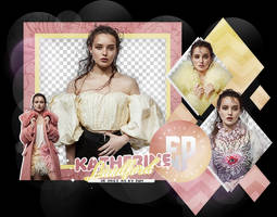 Pack Png 2207 // Katherine Langford. by ExoticPngs