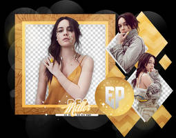 Pack Png 2254 // Bea Miller. by ExoticPngs