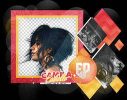 Pack Png 2260 // Camila Cabello. by ExoticPngs