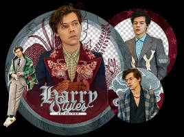 Pack Png 2383 // Harry Styles. by ExoticPngs