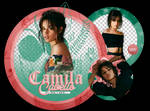 Pack Png 2395 // Camila Cabello. by ExoticPngs