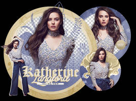 Pack Png 2396 // Katherine Langford. by ExoticPngs