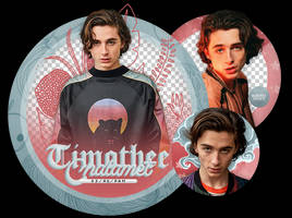 Pack Png 2398 // Timothee Chalamet. by ExoticPngs