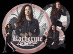 Pack Png 2399 // Katherine Langford. by ExoticPngs