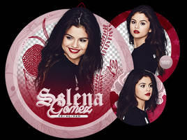 Pack Png 2405 // Selena Gomez. by ExoticPngs