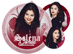Pack Png 2405 // Selena Gomez.