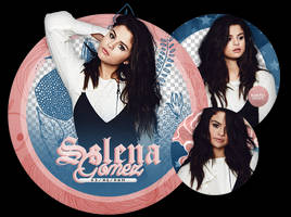 Pack Png 2407 // Selena Gomez. by ExoticPngs