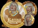 Pack Png 2416 // Karina Kolokolchykova.