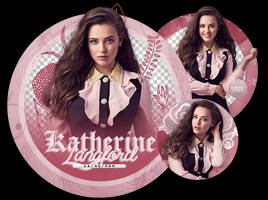 Pack Png 2426 // Katherine Langford. by ExoticPngs