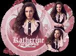 Pack Png 2426 // Katherine Langford.