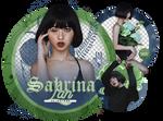 Pack Png 2434 // Sabrina Lan.