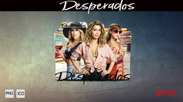 Explore Best Desperados Art On Deviantart