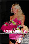 Action Naturally