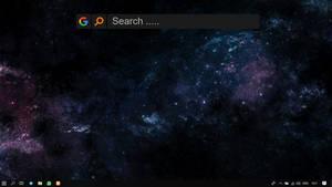 Define Search 1