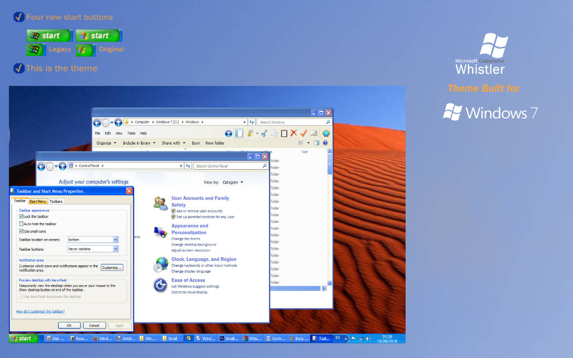what is the best windows 7 version for gaming