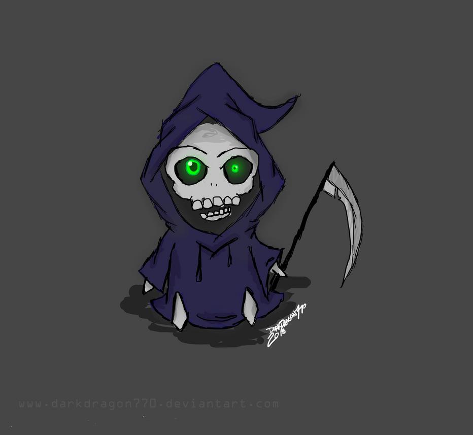 grimm reaper firework mortar - 932×857