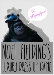 Noel Fielding dress up game (beta version)