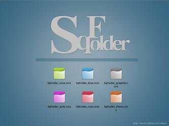 SqFolder for Mac