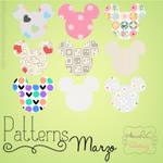 Patterns Marzo