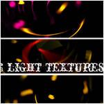 Light Textures 2